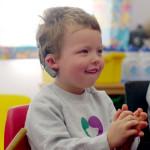 preschool-course-500w