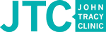 John Tracy Clinic logo