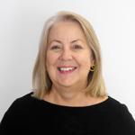 Katherine Swift, Teacher of the Deaf at The Elizabeth Foundation